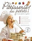 La pâtisserie des