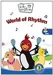 Baby Einstein: World of Rhythm - DVD