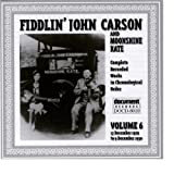 Complete Recorded Works, Vol. 6, 1929-1930