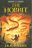 The Hobbit, Limited Edition