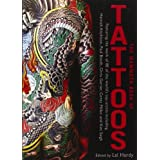 The Mammoth Book of Tattoos ~ Lal Hardy
