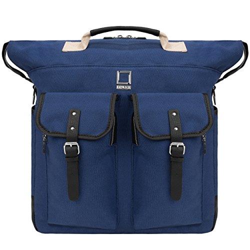 lenccca-phlox-designs-sacoche-besaces-housses-pour-ordinateur-portable-13-14-156-bleu