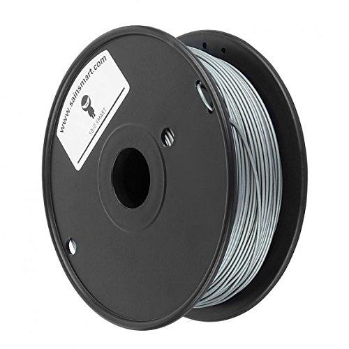 SainSmart-Aluminum-Metal-175mm-Filament-for-3D-Printing-05kg11lbs