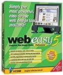 WebEasy Professional 5.0