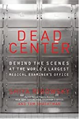 Dead Center