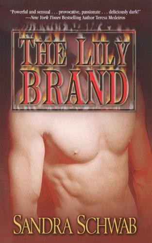 The Lily Brand, Sandra Schwab