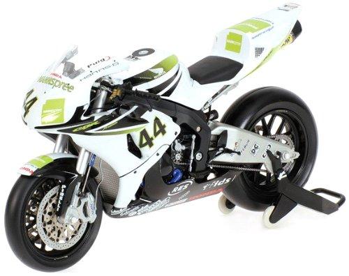 2007-honda-cbr-1000-rr-fireblade-minichamps-122071244-world-superbike-2007-team-hannspree-ten-kate-h