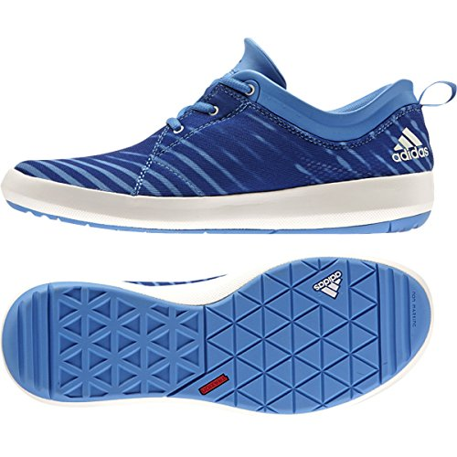 adidas outdoor 2015 s satellize water sport shoes