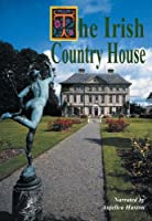 Irish Country House, The