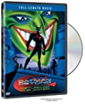 Batman Beyond: Return of the Joker (F...