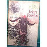 John Fowles The Magus: A Revised Version