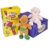 Bassett's Jelly Babies Gift