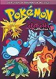 Pokémon: Elements Collection 1