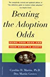 img - for Beating the Adoption Odds: Revised and Updated book / textbook / text book