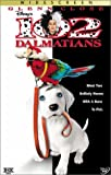 Cover art for  102 Dalmatians (Widescreen Edition)