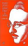 echange, troc Fernando Pessoa - Poèmes d'Alvaro de Campos