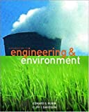 Introduction to Engineering and the Environment
