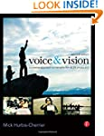 Voice & Vision: A Creative Approach t...
