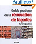Guide pratique de la r�novation de fa...
