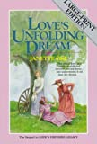 Love's Unfolding Dream