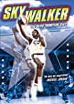 Skywalker: The David Thompson Story