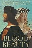 Blood & Beauty: The Borgias; A Novel