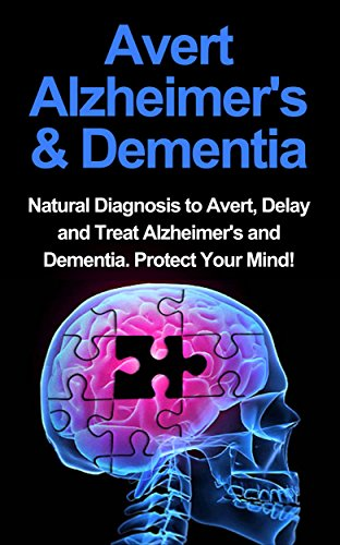 How To Cure Alzheimer S And Other Dementia Naturally