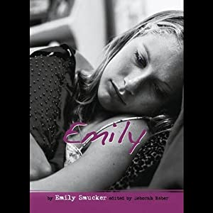 Emily: Louder Than Words | [Emily Smucker]