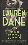 Broken Open (Hurley Brothers)