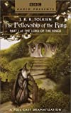 The Fellowship of the Ring (BBC Dramatization)