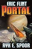 Eric Flint Portal (Boundary)