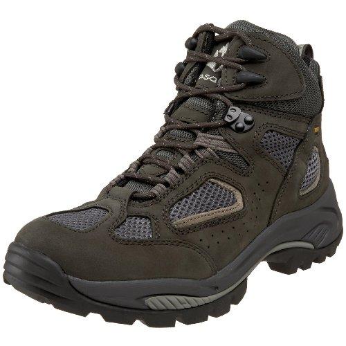 vasque men s gtx waterproof hiking boot hiking