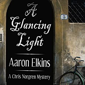 A Glancing Light Audiobook