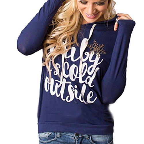 HN 2016 Blouse For Juniors Long sleeve Hoodie Sweatshirt Tops Shirts Casual