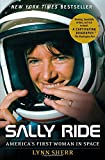 img - for Sally Ride: America's First Woman in Space book / textbook / text book