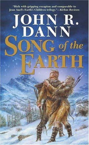 Song of the Earth, John R. Dann