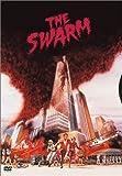 echange, troc Swarm [Import USA Zone 1]