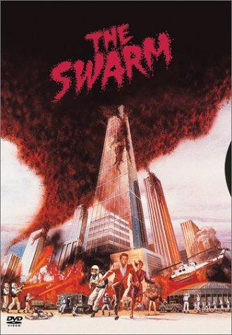 Swarm, The / Рой (1978)