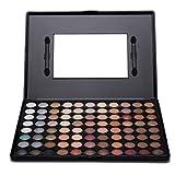 LaRoc 88 Colours Eye Shadow Palette Makeup Kit Set