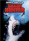 echange, troc Shark Hunter [Import USA Zone 1]
