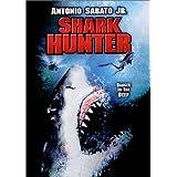 Shark Hunter ~ Antonio Sabato Jr.