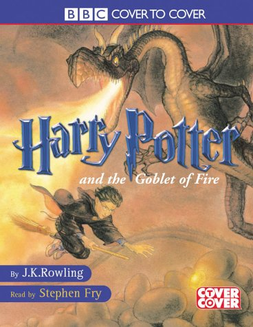 harry-potter-and-the-goblet-of-fire-book-4-part-1-7-audio-cassette-set