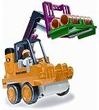Rokenbok Remote Control Forklift