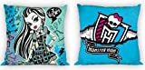 MONSTER HIGH COUSSIN
