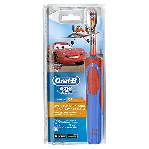 oral-b-stages-power-brosse-a-dents-electrique-pour-enfant-cars-planes-de-disney