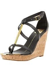 DV by Dolce Vita Women's Tremor Wedge Sandal