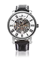 Lindberg & Sons Reloj automático Man With Skeleton Dial 43.0 mm