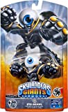 Skylanders Giants Eye Brawl