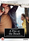 A Day At The Beach [DVD]