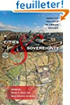 Cities & Sovereignty: Identity Politi...